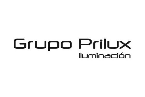 Grupo Prilux iluminacion