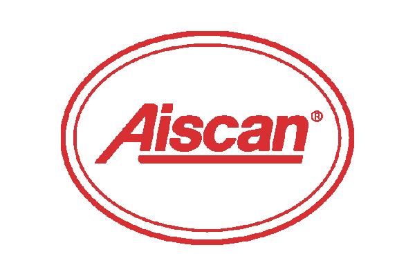 Aiscan catalogo