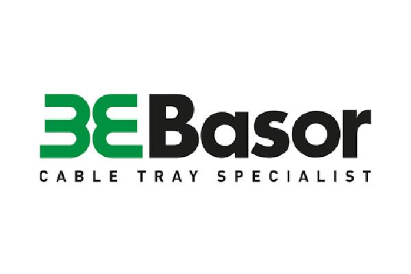 BE BASOR cables catálogos