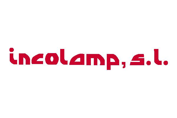 incolamp catálogo
