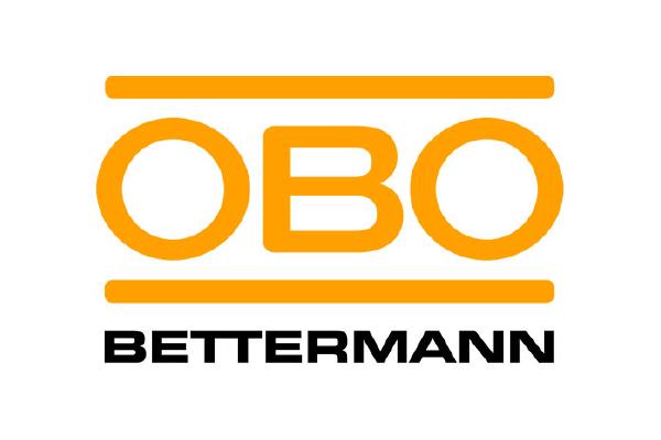 OBO catálogo