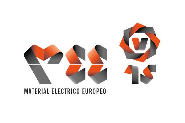MEE material eléctrico europeo